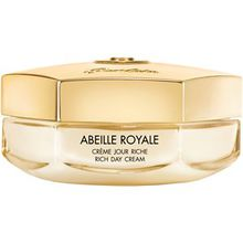 GUERLAIN Pflege Abeille Royale Anti Aging Pflege Rich Day Cream 50 ml
