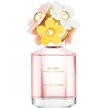 Marc Jacobs Damendüfte Daisy Eau So Fresh Eau de Toilette Spray 75 ml