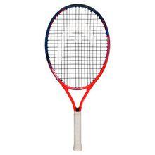 "Kinder Tennisschläger ""Radical 23"" - besaitet"
