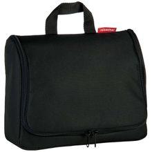 reisenthel Kulturbeutel / Beauty Case toiletbag XL Black (4 Liter)