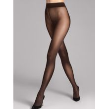 Pure 50 Tights - 4250 - XS