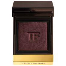 Tom Ford Augen-Make-up Videotape Lidschatten 1.2 g