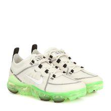 Sneakers Air VaporMax 2019