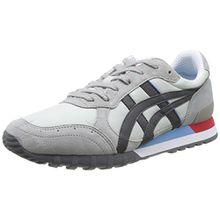 ASICS Colorado Eighty-five, Unisex-Erwachsene Sneakers, Grau, 40 EU