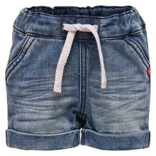 Lego Wear Jeans Shorts - Krebs