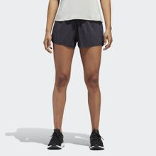 adidas Performance Shorts »Alive«