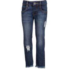 Blue Seven Jeans - UsedLook