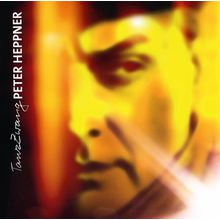 Audio CD »Peter Heppner: Tanzzwang«