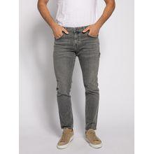 LTB Joshua Jeans in grau für Herren