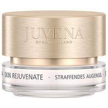 Juvena Skin Rejuvenate  Augengel 15.0 ml
