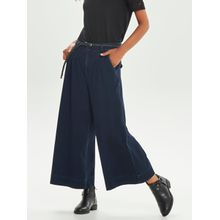 Only Weite Kurze Jeans