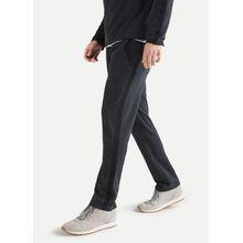 Regular Fit - Sweatpants