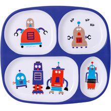 Petit Jour Roboter Tablett