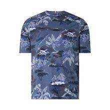 PLUS SIZE T-Shirt aus Bio-Baumwolle
