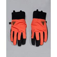Quiksilver - Method - Handschuh - Schwarz