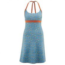 Red Chili - Alice Dress - Kleid Gr L;M;S;XS blau/grau/türkis;rosa/lila/grau