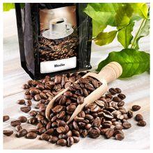 Schrader Kaffee Mexiko ganze Bohne