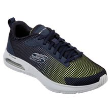 Skechers »Dyna Air« Sneaker mit Skech Air
