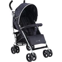 knorr-baby Buggy Styler Happy Colour