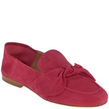 Oxmox Loafer pink