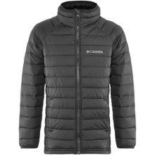 Columbia Outdoorjacke »Powder Lite Jacket Mädchen«