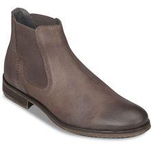 Bugatti Chelsea-Boots - BRIAN grau