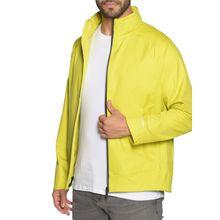 Calvin Klein Jacke in gelb für Herren