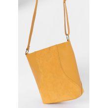 Stilvolle Hobo Bag