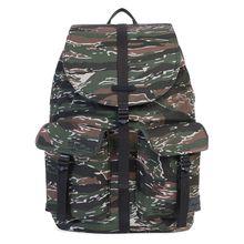 Herschel Dawson Backpack Rucksack 42.5 cm grün