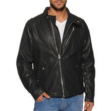 G-Star Jacke in schwarz für Herren