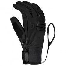 Scott - Glove Ultimate Plus - Handschuhe Gr L;M;XL;XXL schwarz