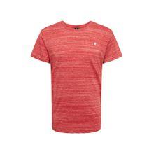 G-STAR RAW Shirt rot
