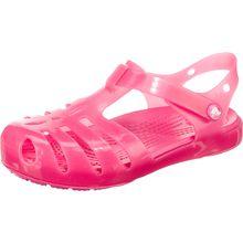CROCS Badeschuhe für Mädchen pink Mädchen