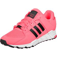 adidas Damen Schuhe / Sneaker Equipment Support RF pink 40