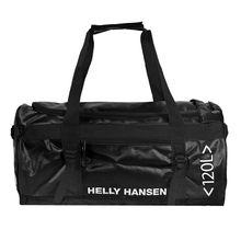Helly Hansen Duffle Bag 2 Reisetasche 120L 75 cm schwarz