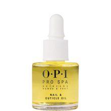 OPI Pro Spa  Nagelöl 8.6 ml