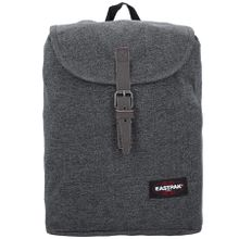Eastpak Produkte black denim Rucksack 1.0 st