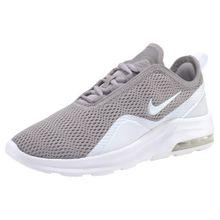 Nike Sportswear Sneaker 'Air Max Motion 2' grau / weiß