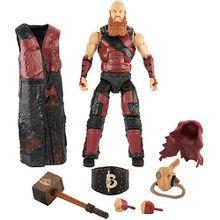 WWE Elite Figur (15 cm) Erick Rowan