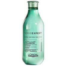 L´Oréal Professionnel Volumetry  Haarshampoo 300.0 ml