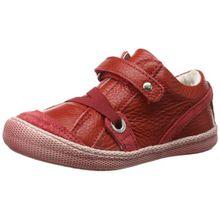 Primigi SOLANGE 2-E 1266377 Mädchen Sneaker, Rot (ROSSO), EU 32