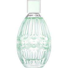 Jimmy Choo Damendüfte Floral Eau de Toilette Spray 60 ml