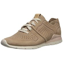 UGG Damenschuhe - Sneakers TYE 1016674 - Tideline, Größe:38 EU