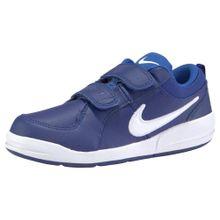 Nike Sportswear Sneaker 'Pico 4' blau