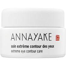 Annayake Pflege Extrême Eye Contour Care 15 ml