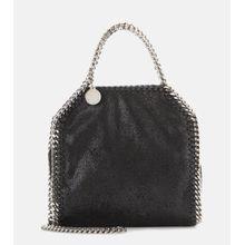 Tasche Falabella Tiny