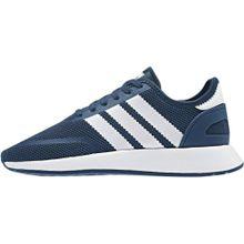 ADIDAS ORIGINALS Sneaker 'N-5923 J' navy / weiß