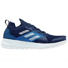 adidas - Terrex Two Parley - Trailrunningschuhe Gr 10;10,5;11;11,5;12;12,5;13,5;14,5;7,5;8;8,5;9;9,5 schwarz/grau;blau/grau