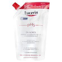 Eucerin Reinigung  Duschgel 400.0 ml