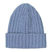 Inverni Mütze - Blau (Unisize)